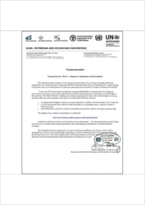 thumbnail.new?vault=Basel&file=UNEP-FAO-CHW-RC-POPS-PAWA-COMM-SupportBeatPollution-20171020.English.pdf