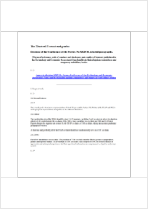 thumbnail.new?vault=Basel&file=UNEP-FAO-CHW-RC-POPS-SEC-DEC-MP-XXIV-8.English.pdf