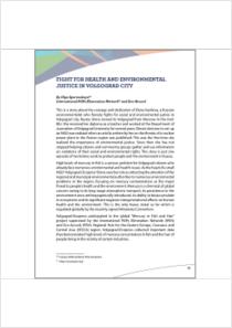 thumbnail.new?vault=Basel&file=UNEP-FAO-CHW-RC-POPS-SEC-REP-BRS-GenderHeroes-RUSSIA.English.pdf