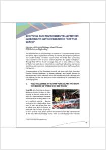 thumbnail.new?vault=Basel&file=UNEP-FAO-CHW-RC-POPS-SEC-REP-BRS-GenderHeroes-SHIPBREAKING.English.pdf
