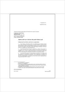 thumbnail.new?vault=Basel&file=UNEP-FAO-CHW-RC-POPS-SEC-SUB-FCCC-CP-2013-MISC.2.English.pdf