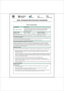 thumbnail.new?vault=Basel&file=UNEP-FAO-CHW-RC-POPS-SYN-POW.25-CHM-NIPsAndNAPs-2016-17.English.pdf