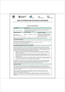 thumbnail.new?vault=Basel&file=UNEP-FAO-CHW-RC-POPS-SYN-POW.25-CHM-RegionalCentresAndTA-2016-17.English.pdf
