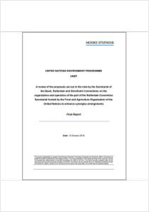 thumbnail.new?vault=Basel&file=UNEP-FAO-CHW-RC-POPS-SYN-REP-ReviewSynergiesArrangements-FaoUnep-20161013.English.pdf