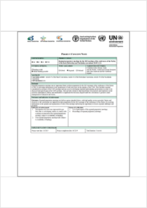 thumbnail.new?vault=Basel&file=UNEP-FAO-CHW-RC-POPS-SYN-RESMOB-CON-POW.1.2.3-20171109.English.pdf