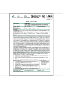 thumbnail.new?vault=Basel&file=UNEP-FAO-CHW-RC-POPS-SYN-RESMOB-CON-POW.13-1-20171109.English.pdf