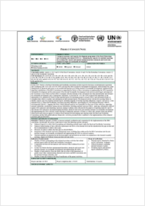 thumbnail.new?vault=Basel&file=UNEP-FAO-CHW-RC-POPS-SYN-RESMOB-CON-POW.13-4-20171109.English.pdf
