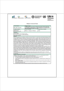 thumbnail.new?vault=Basel&file=UNEP-FAO-CHW-RC-POPS-SYN-RESMOB-CON-POW.13-6-20171109.English.pdf