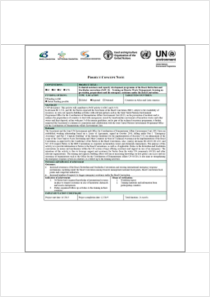 thumbnail.new?vault=Basel&file=UNEP-FAO-CHW-RC-POPS-SYN-RESMOB-CON-POW.13-7-20171109.English.pdf
