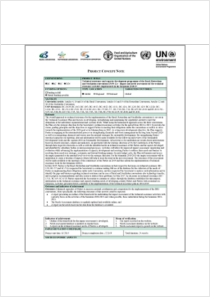thumbnail.new?vault=Basel&file=UNEP-FAO-CHW-RC-POPS-SYN-RESMOB-CON-POW.13-8-20171109.English.pdf