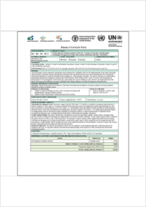thumbnail.new?vault=Basel&file=UNEP-FAO-CHW-RC-POPS-SYN-RESMOB-CON-POW.18-1-20171109.English.pdf
