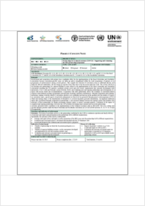 thumbnail.new?vault=Basel&file=UNEP-FAO-CHW-RC-POPS-SYN-RESMOB-CON-POW.18-6-20171109.English.pdf