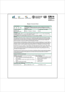 thumbnail.new?vault=Basel&file=UNEP-FAO-CHW-RC-POPS-SYN-RESMOB-CON-POW.25-1-20171109.English.pdf