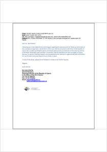thumbnail.new?vault=Basel&file=UNEP-FAO-CHW-RC-POPS-SYN-SBM-SynergiesArrangementsQuestionnaire-Cyprus-20120823.English.pdf