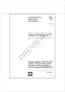 thumbnail.new?vault=Basel&file=UNEP-FAO-CHW-RC-POPS-SYN-UNEA-3-07-ISO-IWA-19.English.pdf