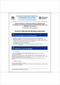 thumbnail.new?vault=Basel&file=UNEP-FAO-CHW-RC-POPS-Workshop-Synergies.16-WorkingGroup-PRENT-1A-1-20160623.En.pdf