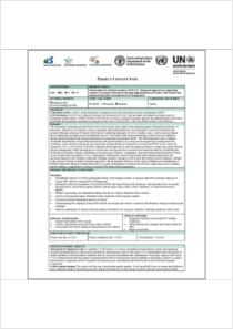 thumbnail.new?vault=Basel&file=UNEP-FAO-RC-POPS-SYN-RESMOB-CON-POW.18-3-20171109.English.pdf