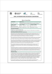 thumbnail.new?vault=Basel&file=UNEP-FAO-RC-POW.15-TrainingActivitiesIndustrialChemicals-2016-17.English.pdf