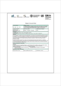 thumbnail.new?vault=Basel&file=UNEP-FAO-RC-RESMOB-CON-POW.15-3-20171109.English.pdf
