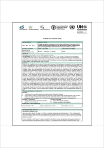 thumbnail.new?vault=Basel&file=UNEP-FAO-RC-RESMOB-CON-POW.15-4-20171109.English.pdf