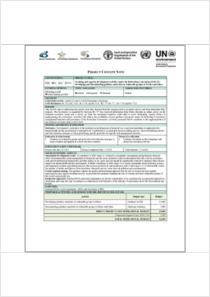 thumbnail.new?vault=Basel&file=UNEP-FAO-RC-RESMOB-CON-POW.15-5-20171109.English.pdf