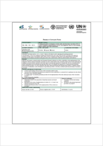 thumbnail.new?vault=Basel&file=UNEP-FAO-RC-RESMOB-CON-POW.15-6-20171109.English.pdf