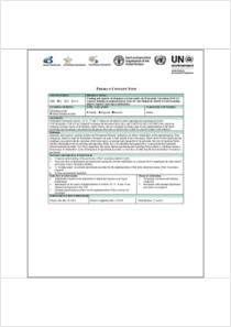 thumbnail.new?vault=Basel&file=UNEP-FAO-RC-RESMOB-CON-POW.15-6-20171109.English.pdf