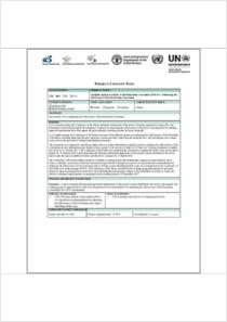 thumbnail.new?vault=Basel&file=UNEP-FAO-RC-RESMOB-CON-POW.21-1-20171109.English.pdf