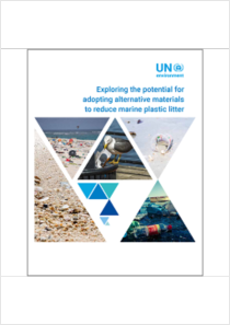 thumbnail.new?vault=Basel&file=UNEP-PLASTIC-PUB-PlasticAlternatives-201805.English.pdf