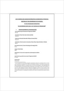 thumbnail.new?vault=Basel&file=UNEP-POPS-Procedures-COP-LOP-AdmitedObservers-20170823.English.pdf