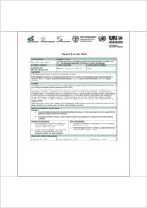 thumbnail.new?vault=Basel&file=UNEP-POPS-RESMOB-CON-POW.16-1-20171109.English.pdf