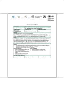 thumbnail.new?vault=Basel&file=UNEP-POPS-RESMOB-CON-POW.16-2-20171109.English.pdf