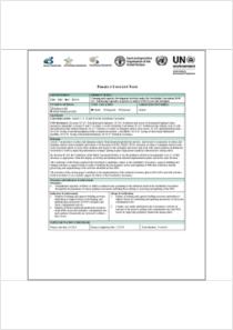 thumbnail.new?vault=Basel&file=UNEP-POPS-RESMOB-CON-POW.16-3-20171109.English.pdf