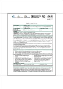 thumbnail.new?vault=Basel&file=UNEP-POPS-RESMOB-CON-POW.22-2-20171109.English.pdf