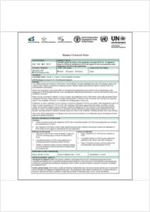 thumbnail.new?vault=Basel&file=UNEP-POPS-RESMOB-CON-POW.22-4-20171109.English.pdf