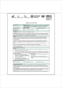 thumbnail.new?vault=Basel&file=UNEP-POPS-RESMOB-CON-POW.22-5-20171109.English.pdf