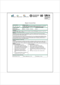 thumbnail.new?vault=Basel&file=UNEP-POPS-RESMOB-CON-POW.22-6-20171109.English.pdf