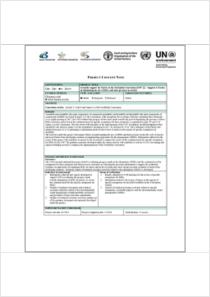 thumbnail.new?vault=Basel&file=UNEP-POPS-RESMOB-CON-POW.22-7-20171109.English.pdf