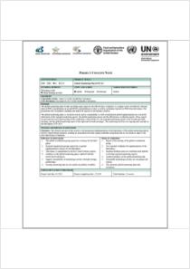 thumbnail.new?vault=Basel&file=UNEP-POPS-RESMOB-CON-POW.23-1-20171109.English.pdf