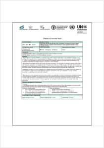 thumbnail.new?vault=Basel&file=UNEP-POPS-RESMOB-CON-POW.6-1-20171109.English.pdf