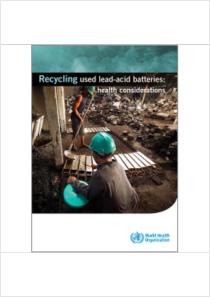 thumbnail.new?vault=Basel&file=WHO-BATTERIES-PUB-RecyclingUsedLeadAcidBatteries.English.pdf