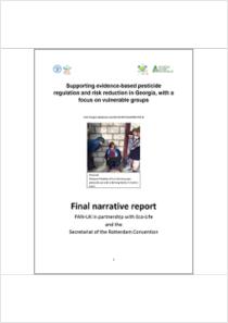 thumbnail.new?vault=Rotterdam&file=UNEP-FAO-RC-ASSESS-PEST-PANUK-EvidenceBasedPesticideRegulationAndRiskReductionInGeorgia-20160812.En.pdf