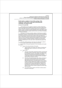 thumbnail.new?vault=Rotterdam&file=UNEP-FAO-RC-BUREAU.18-2.English.pdf