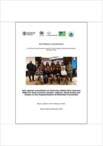 thumbnail.new?vault=Rotterdam&file=UNEP-FAO-RC-CONSUL-Workshop-DNAs-RCIMPL-Lebanon-Report-201502.Ar.pdf