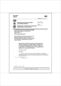 thumbnail.new?vault=Rotterdam&file=UNEP-FAO-RC-COP.1-19.Sp.pdf