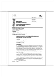 thumbnail.new?vault=Rotterdam&file=UNEP-FAO-RC-COP.5-25-Add.2.En.pdf