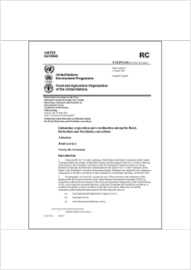 thumbnail.new?vault=Rotterdam&file=UNEP-FAO-RC-COP.5-25-Add.3.En.pdf