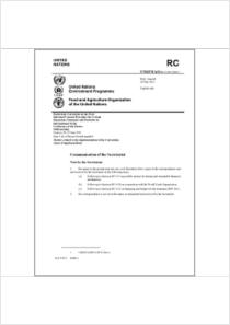 thumbnail.new?vault=Rotterdam&file=UNEP-FAO-RC-COP.5-INF-7.En.pdf
