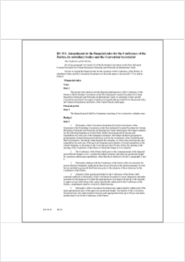 thumbnail.new?vault=Rotterdam&file=UNEP-FAO-RC-COP.5-RC-5-1.En.pdf