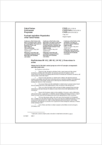 thumbnail.new?vault=Rotterdam&file=UNEP-FAO-RC-COP.8-CRP.16.English.pdf